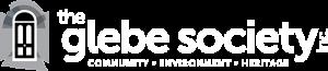 The Glebe Society